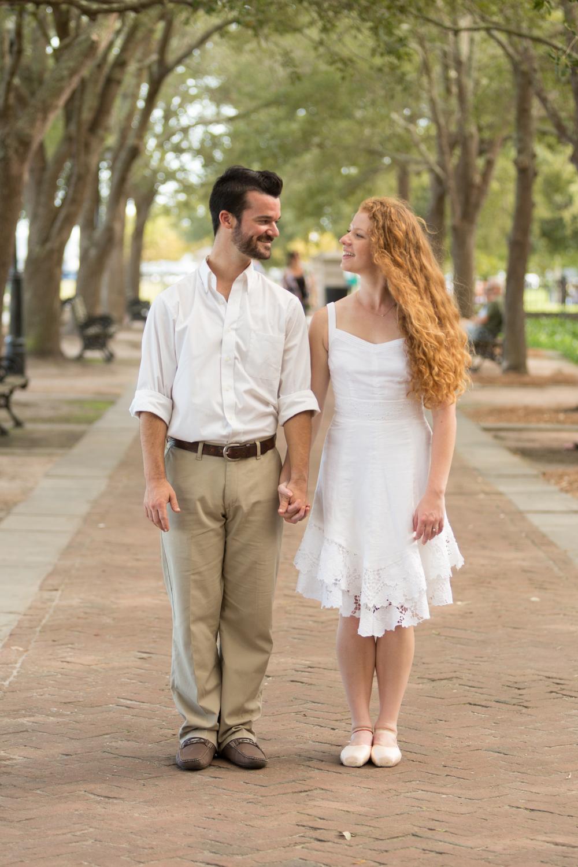 engagement photography, Charleston south Carolina, dance photography